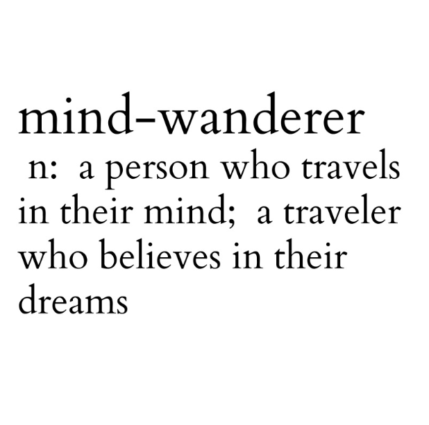 mind wanderer quote.PNG