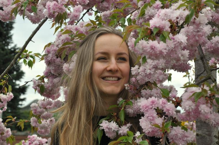 photograpy-fotorafie-cherry-blossom-kirschblüte