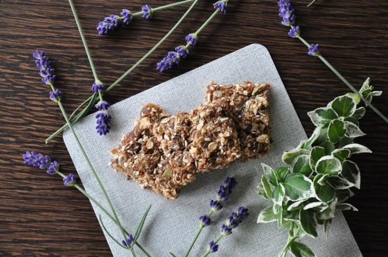müsliriegel-rezept-snack-idee-gesund-vegan