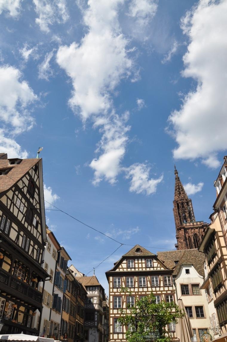 straßburg-strasbourg-france-frankreich-münster-stadt-städtetrip