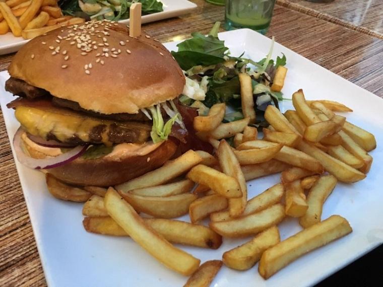 burger-food-essen-straßburg-strasbourg-france-frankreich