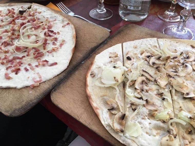 flammkuchen-essen-food-straßburg-strasbourg-france-frankreich
