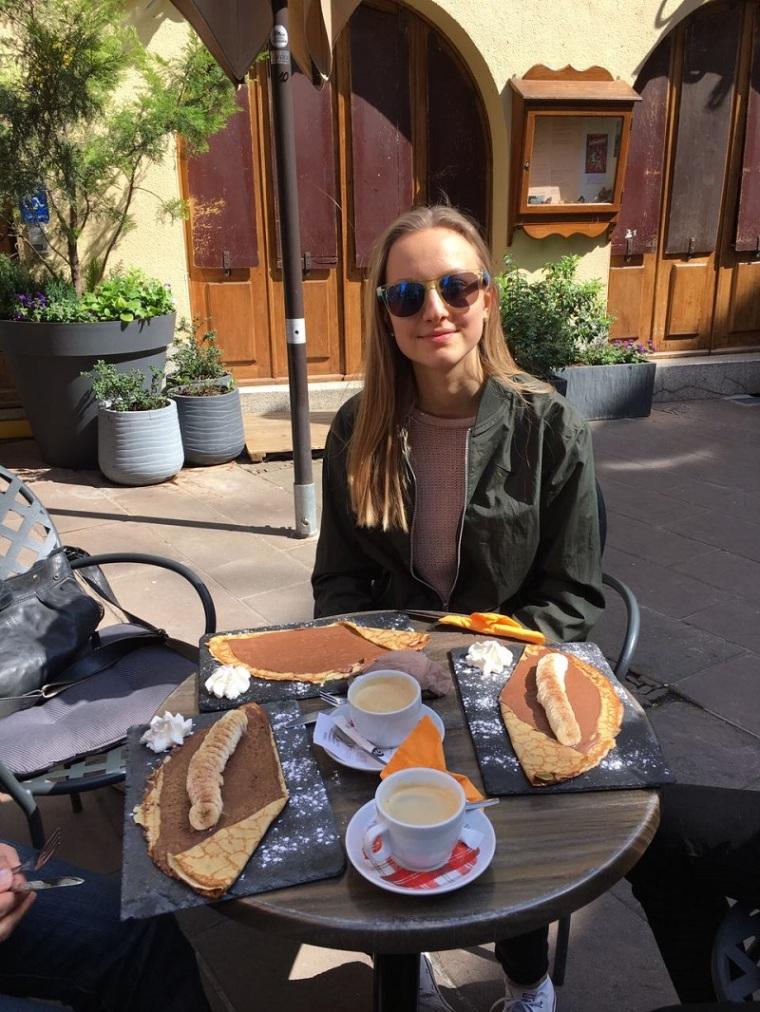 Crêpes-essen-food-frankreich-straßburg-france-strasbourg-cafe