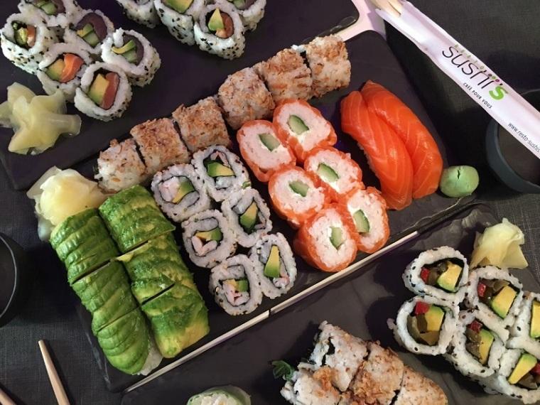 sushi-food-essen-straßburg-strasbourg-france-frankreich