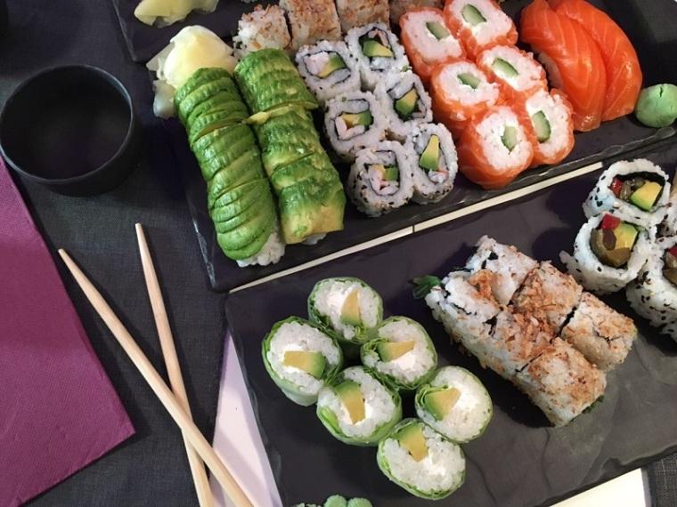 sushi-food-essen-straßburg-strasbourg-frankreich-france