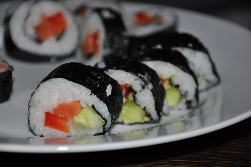 sushi-essen-food-fotografie-photografie
