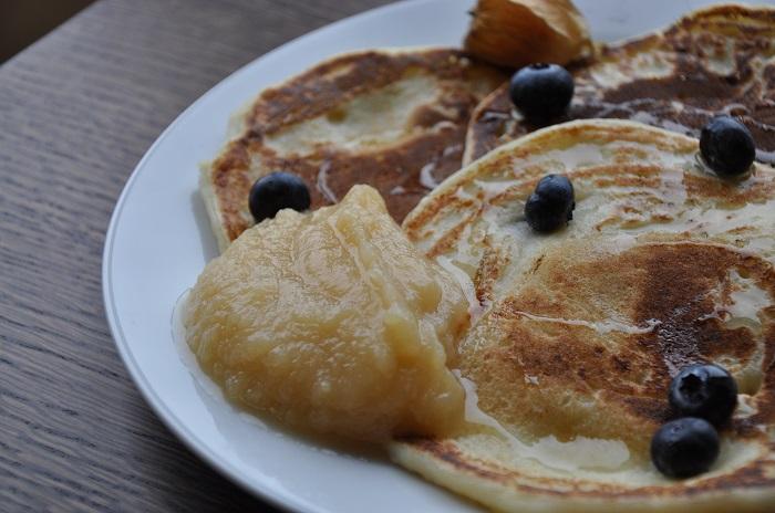 pfannkuchen-rezept-lecker-pancakes-klassisch-recipe-food-essen