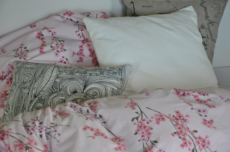 sleep well meine tipps zum besseren einschlafen mind. Black Bedroom Furniture Sets. Home Design Ideas